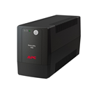 APC BACK-UPS 650VA (BX650LI-MS)