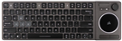 Bàn phím Corsair K83 Wireless - NEW