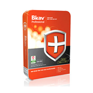 BKAV Internet Security