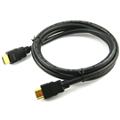 Dây cable HDMI 1.5m
