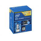 Intel Celeron Dual core G1840 2.8G/2MB/ HD Graphics / Socket 1150 (Haswell refresh)