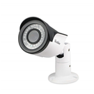 IR Waterproof AHD bullet Camera 4 in 1 GA-169SS-X1080PF