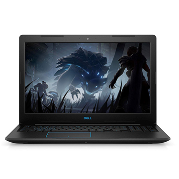 Laptop Dell Gaming G3 3500A P89F002