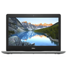 Laptop Dell Inspiron 14 3480 NT4X01