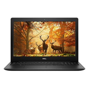 Laptop Dell Inspiron N3593D