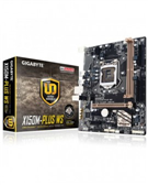 Mainboard GIGABYTE GA-X150-PLUS WS Intel® C232 Chipset - Socket LGA 1151  DDR4