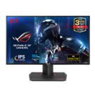 Màn Hình Gaming ASUS ROG Swift PG279Q IPS 2K 165hz G-SYNC
