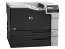 Máy in HP Color LaserJet Enterprise M750dn (D3L09A)