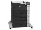 MÁY IN MÀU HP COLOR LASERJET ENT M750XH PRINTER (D3L10A)