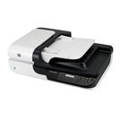 Máy Scan HP Scanjet N6310 Document Flatbed Scanner