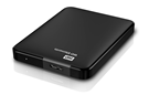 Ổ cứng di động WD Elements Portable 1TB 2.5 - USB 3.0