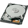 Ổ cứng Laptop Toshiba 500GB 5400rpm SATA3 - 2.5