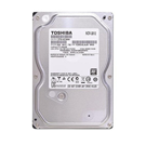Ổ cứng Toshiba 500GB DT01ACA050