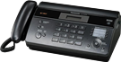 Panasonic KX FT-983 CX