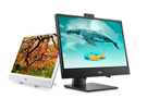 PC Dell All in One Inspiron 3477B i3 7130U