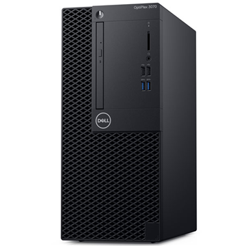 PC Dell OptiPlex 3070 MT (8G1TBKHDD)