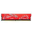 RAM KINGMAX Zeus 8GB (1x8GB) bus 2666Mhz DDR4