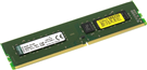 RAM Kingston 8GB 2400 DDR4 CL15 DIMM