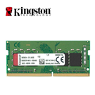 RAM Kingston ECC 1x8GB DDR4 2666MHz - KSM26ES8/8ME