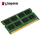 Ram Laptop Kingston 8GB DDR3L-1600 1.35V (Dùng cho chip Haswell)
