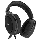 Tai Nghe Corsair HS60 Surround 7.1 Carbon CA-9011173-AP