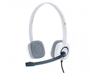 Tai nghe Logitech H150 STEREO HEADSET