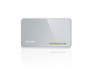 TP-LINK TL-SF1008D 8 port