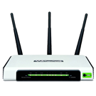 TP-Link TL-WR940N Wireless Lite N Router